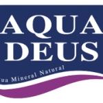 AQUA-DEUS